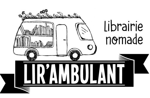 Logo Lir'ambulant